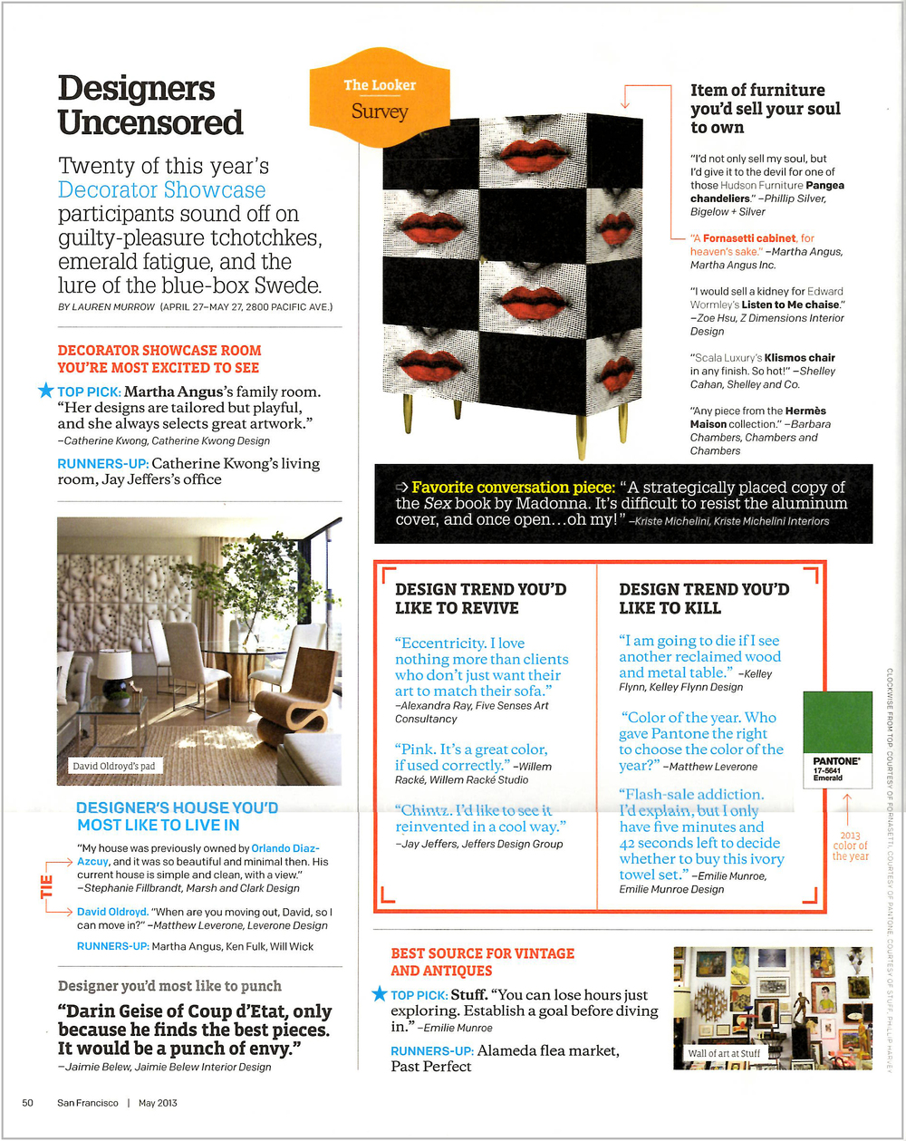 27 b San Francisco Magazine 2 - Article Pg 1.jpg