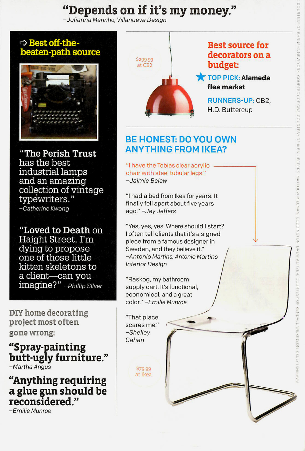 27 c San Francisco Magazine 3 - Article Pg 2.jpg