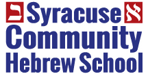 Syracuse Community Hebrew School