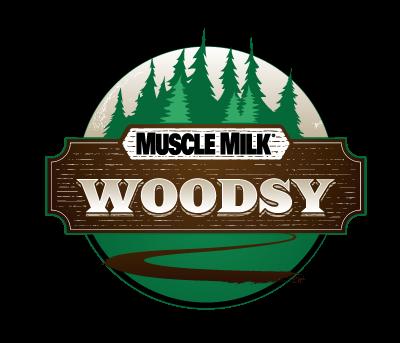 991232e5b Muscle Milk Woodsy