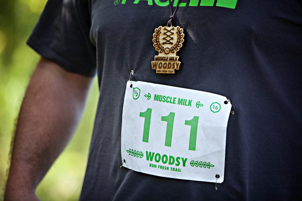 Woodsy16_098.jpg