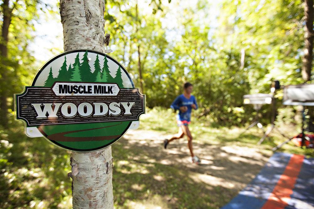 Woodsy16_082.jpg