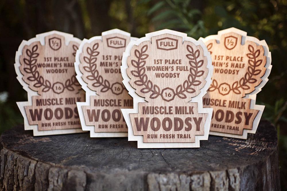 Woodsy16_010.jpg