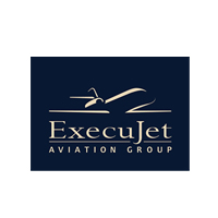ExecuJet Aviation Group logo