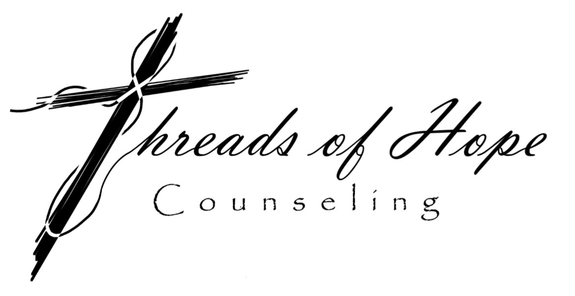 Threads of Hope Counseling