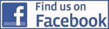 facebook_logo4dfe1212834662dba19eff0000d5a53a.jpg