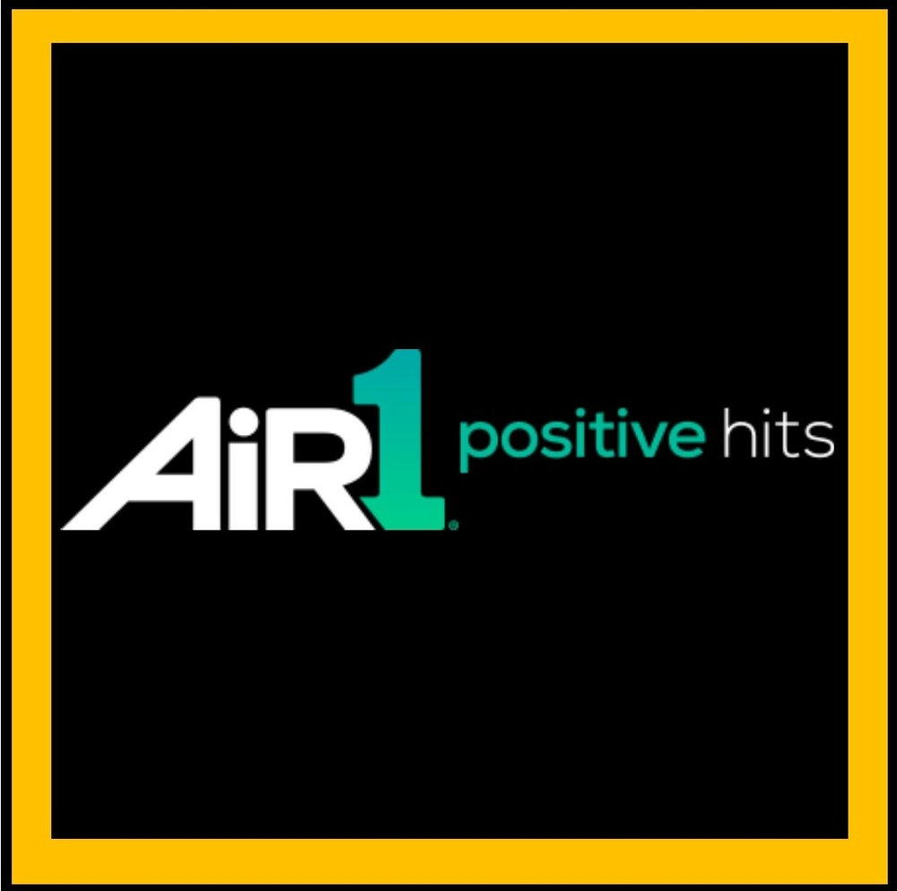 Air1 is a radio station with the mission to create compelling media that inspires and encourages you to have a meaningful relationship with Christ.