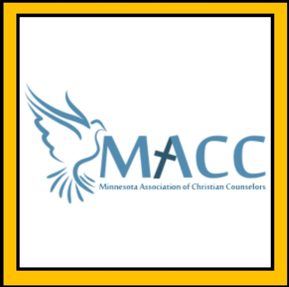 The goal of the MACC is to provide Christian mental health professionals with biblically relevant training, connection and support, to encourage unity and collaboration, and develop a kingdom mindset to positively impact our industry for God's glory.