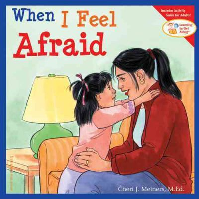 A reading of the book by Cheri Meiners. For helping your children talk about fear and worry and how to cope.  (Recommended for ages 4-9).