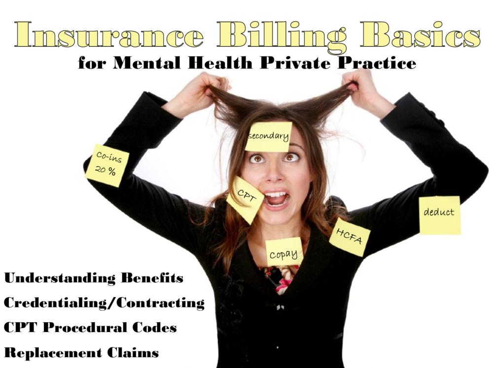 ins billing basics.png