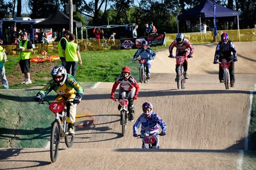Knox BMX Track Stabilised 2.jpg