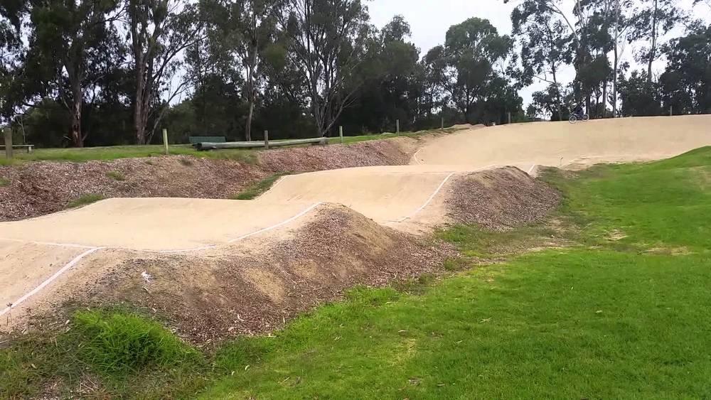 Knox BMX track.jpg