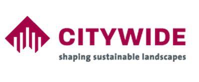 Citywide Landscapes Logo