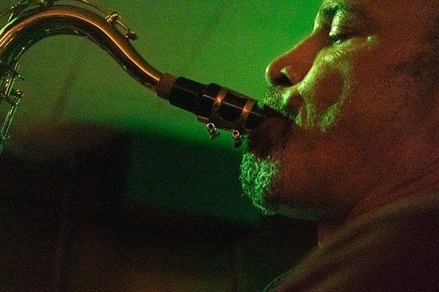 'Soul T' Trane Hunter. @therealsoultrane . . 📸 cred @williamsamuellevi  #mrsnakes #mrsnakesmusic #emrsnakes #emrsnakesmusic #snakeheads #soulT