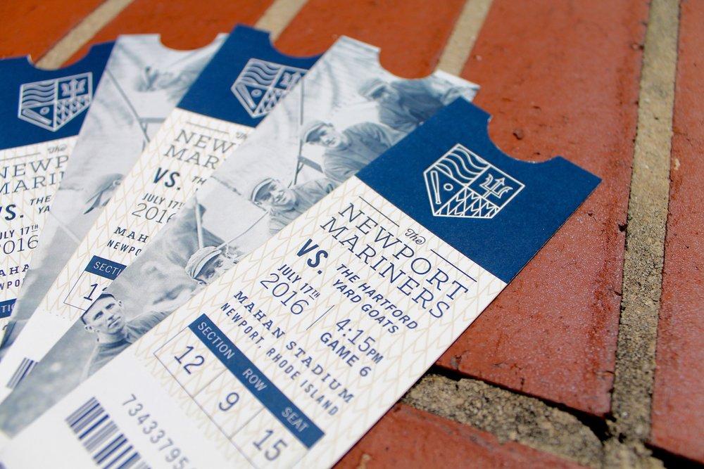 NM-Tickets.jpg