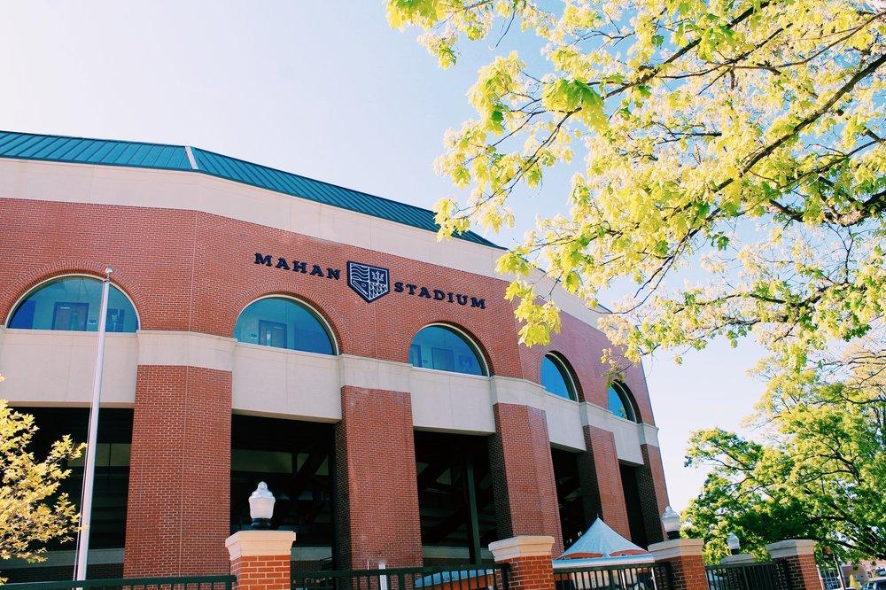 NM-Stadium.jpg