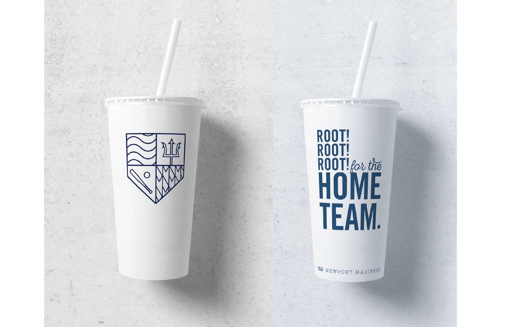 NM-Cup.jpg