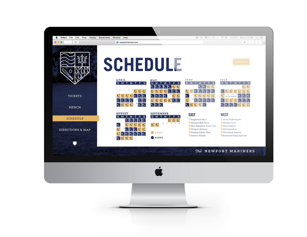 NM-Web-Schedule.jpg