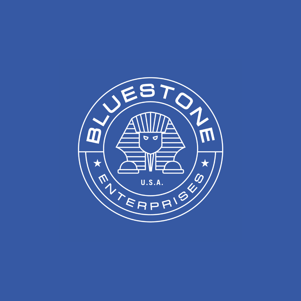 Bluestone Enterprises