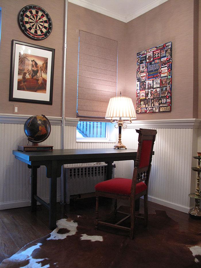 office_wide_shot_palan.jpg