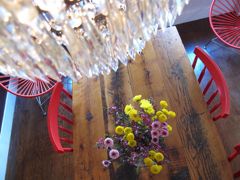 chandelier_web_flowers_downshot copy.jpg