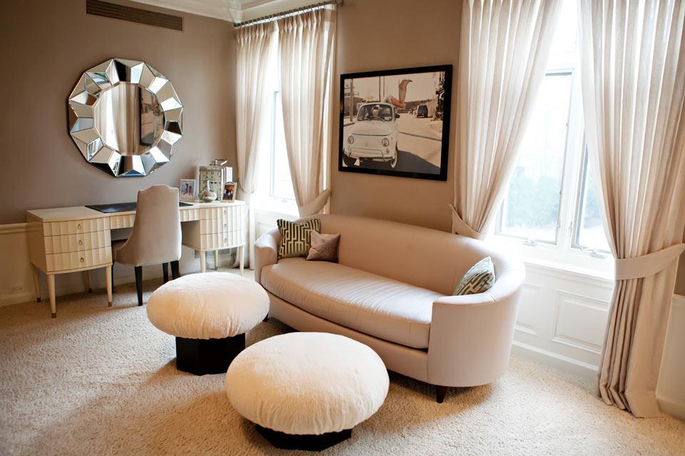 sasha_bedroom.jpg