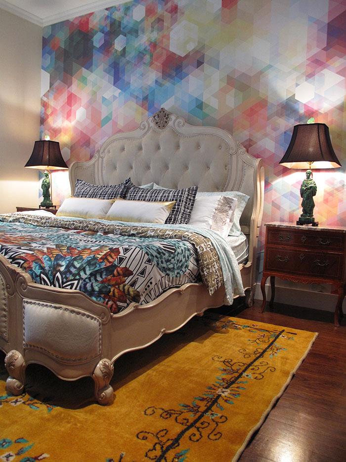 bedroom_palan_5.jpg
