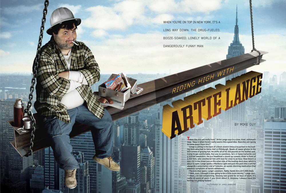 Artie Lange jpg.jpg