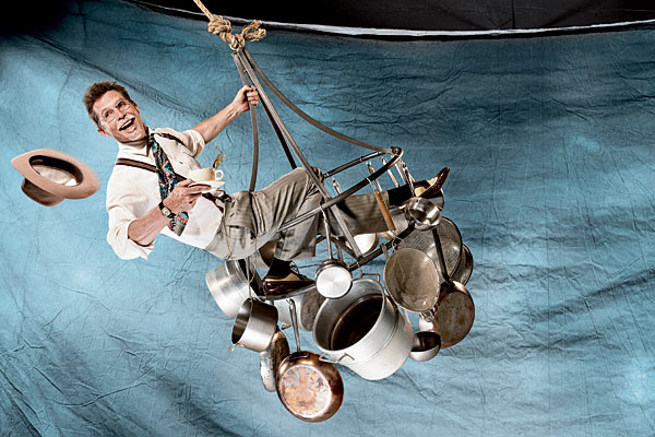 C201203-Rick-Bayless-Play-pots-and-pans.jpg