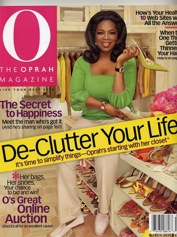 O_Mag_web closet_case_web_2135 copy.jpg