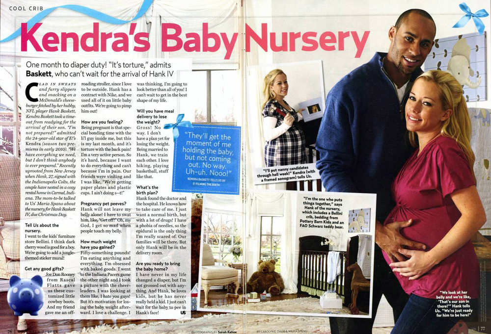Kendra-Wilkinson-Hank-Baskett-Us-Weekly-Baby-Nursery-1130097.jpg