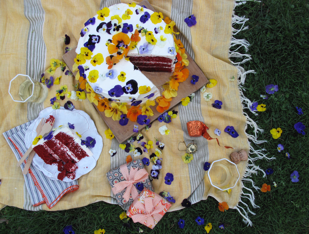 cake2_brighter.jpg