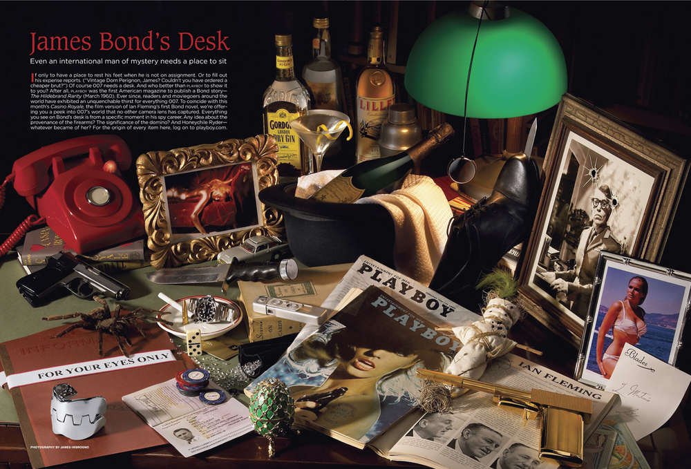 James Bond's Desk copy.jpg