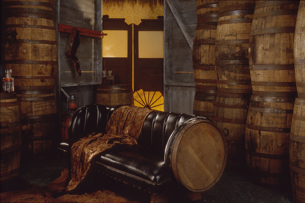 whisky barrel set.jpg