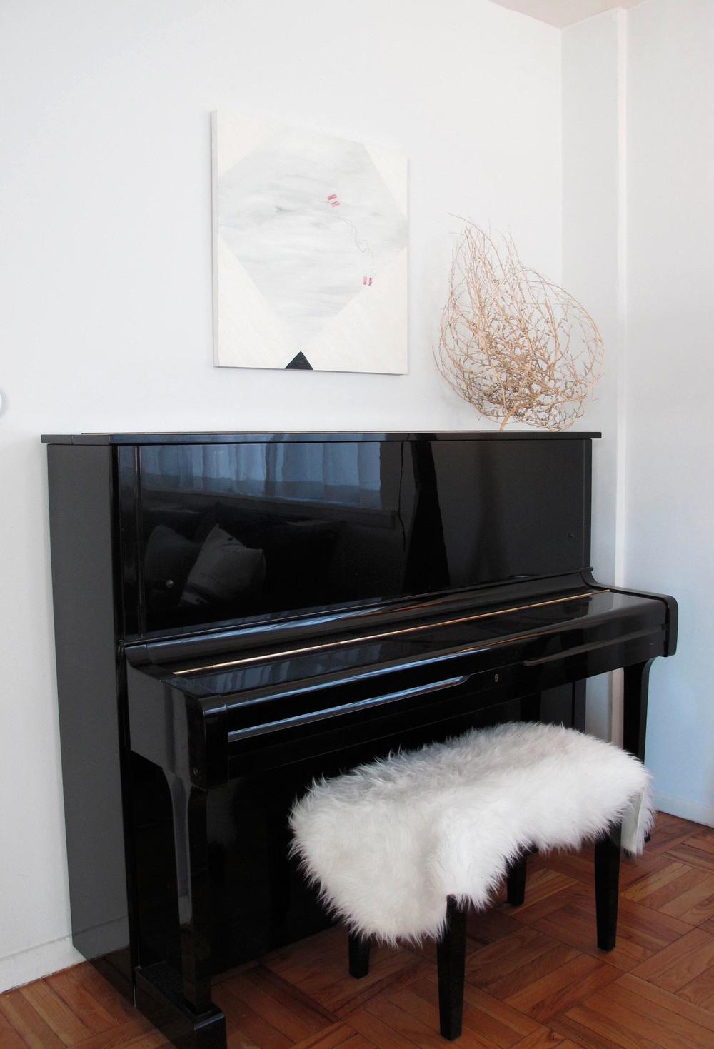 D2_piano.jpg