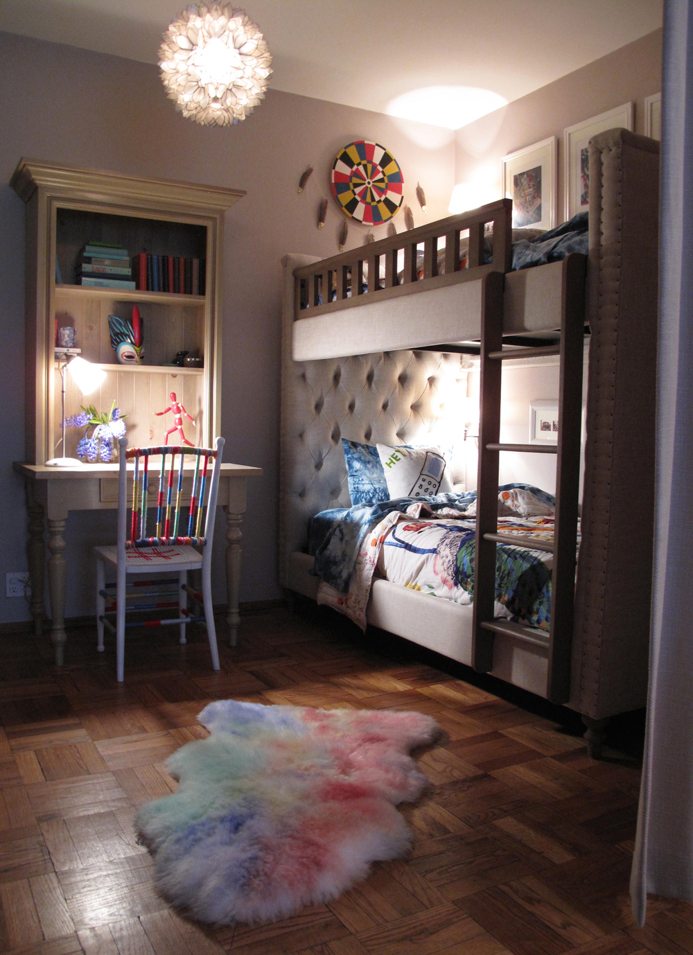 kids_room_raiteri.jpg