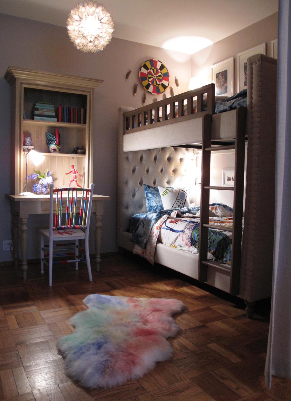 kids_room_raiteri.jpg
