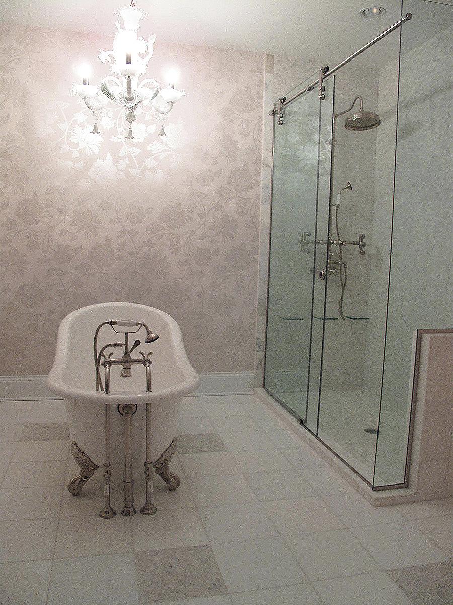 Carol_A_bathroom_web copy.jpg