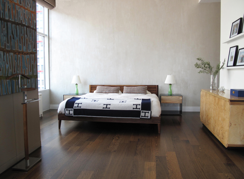 Ovens_bedroom_new.jpg