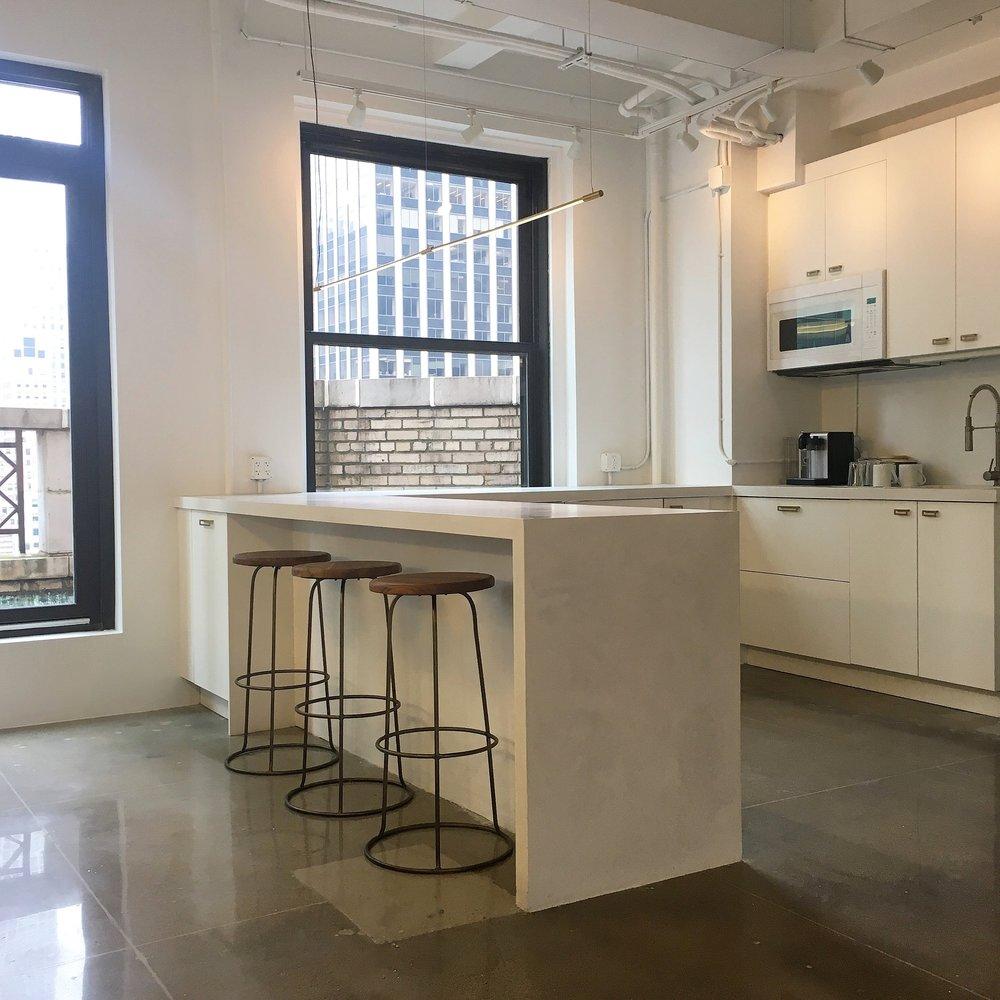 office_kitchen.JPG
