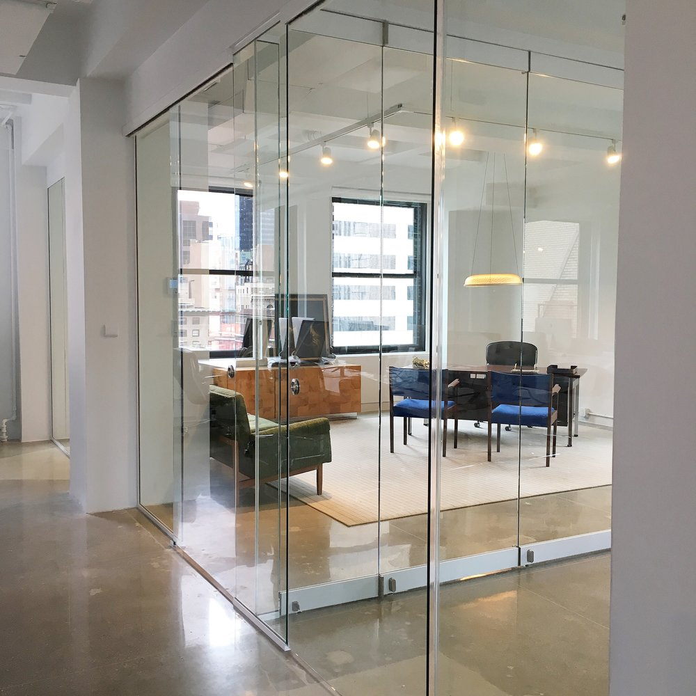 glass_office.jpg