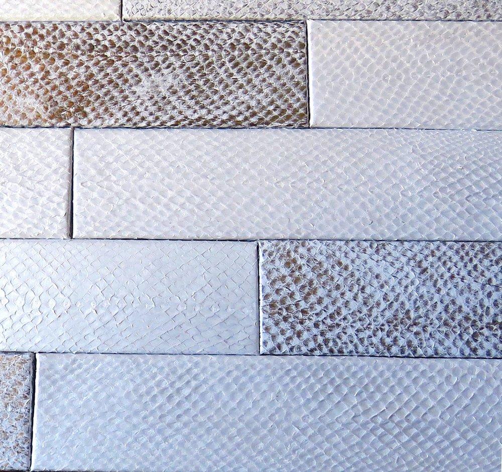 fish skin tiles close copy.png