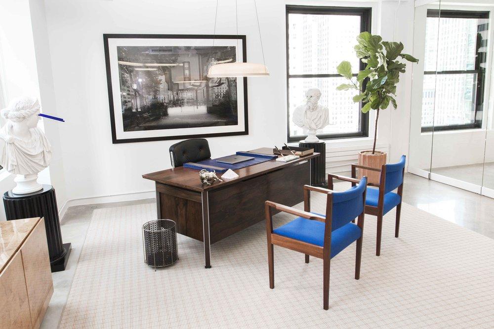 Office_FTI_blue salmon deskblotter.jpg