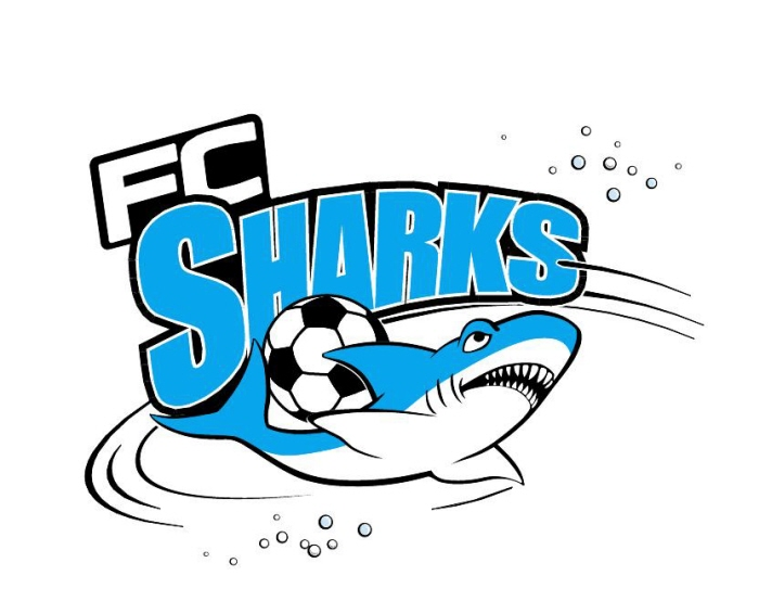 Sharks Soccer Club