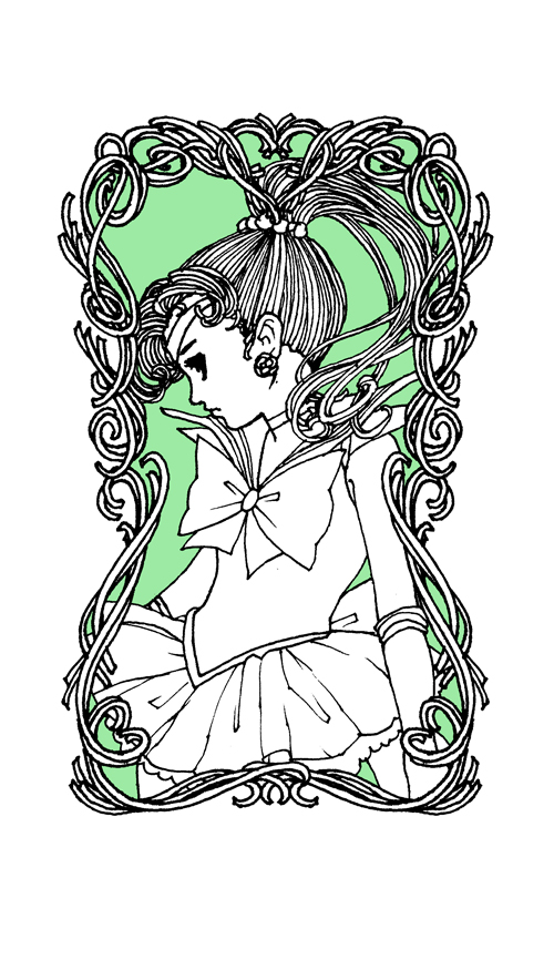 Sailor Jupiter mini 2.jpg