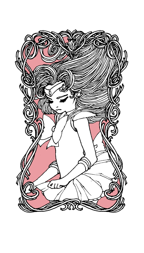 Sailor Mars mini.jpg