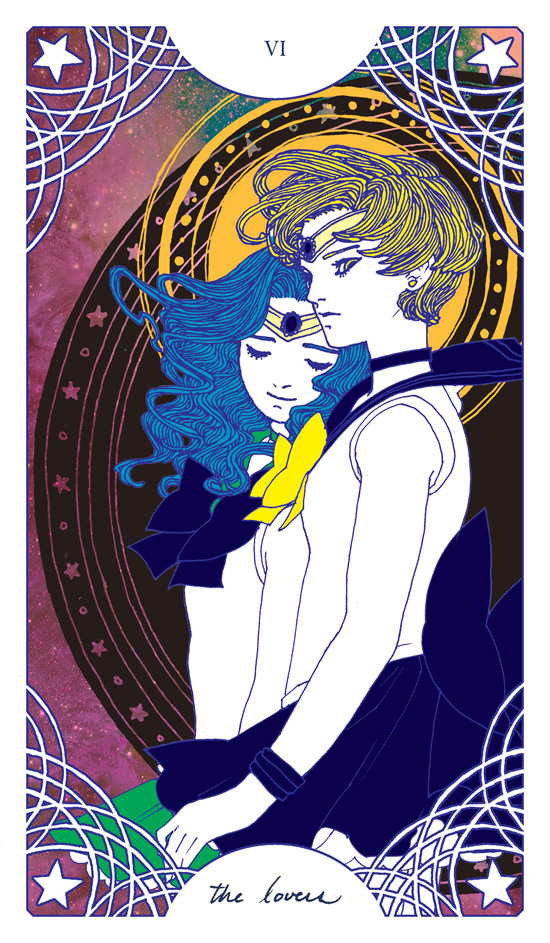 6 Lovers Sailor uranus sailor neptune copy copy.jpg