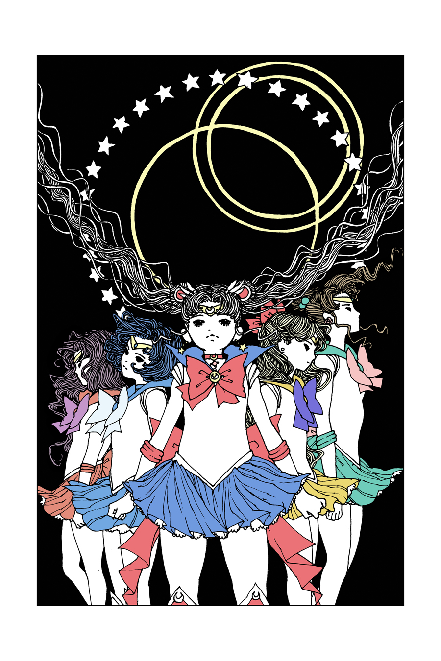 1 sailor scouts sailor moon COLOR RGB copy.jpg