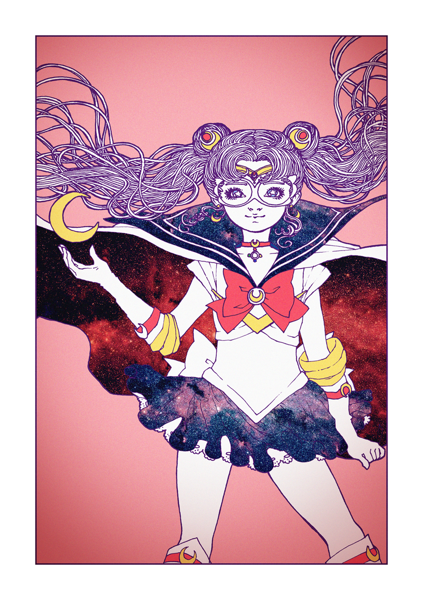11 sailor moon proto copy 2.jpg