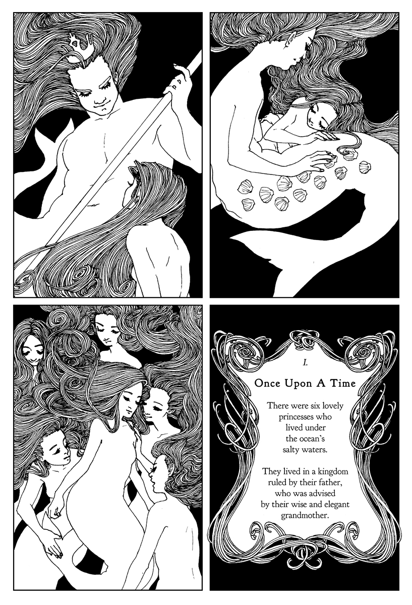 mermaid page 2 with TEXT copy.jpg